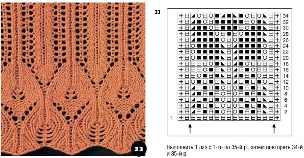 aajurnii-krai2 (621x323, 196Kb)