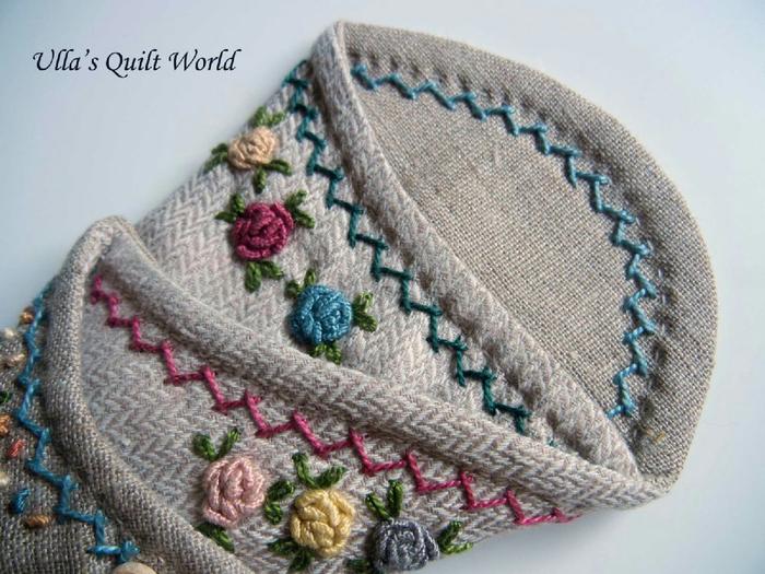 03 DSCN7784 Scissor case quilt+pattern Ulla's Quilt World (700x525, 411Kb)