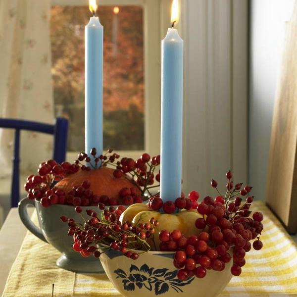 autumn-berries-decoration-ideas1-1 (600x600, 166Kb)