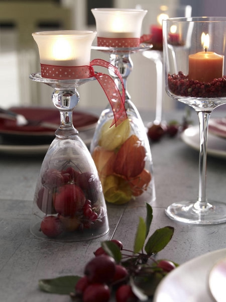 autumn-berries-decoration-ideas1-6 (450x600, 114Kb)