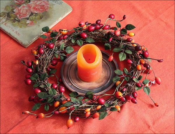 autumn-berries-decoration-ideas1-12 (600x460, 269Kb)