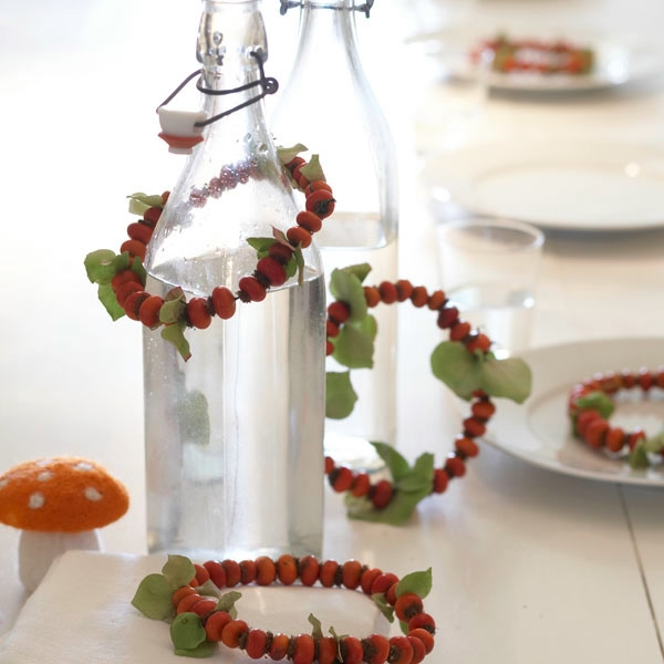 autumn-berries-decoration-ideas3-1 (600x600, 132Kb)