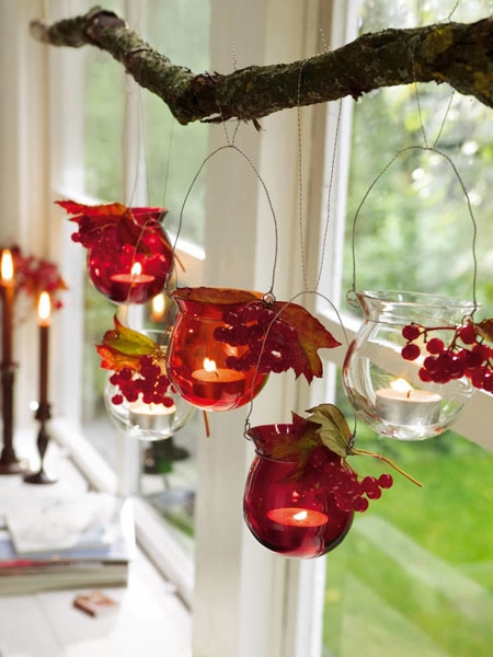 autumn-berries-decoration-ideas4-1 (450x600, 131Kb)