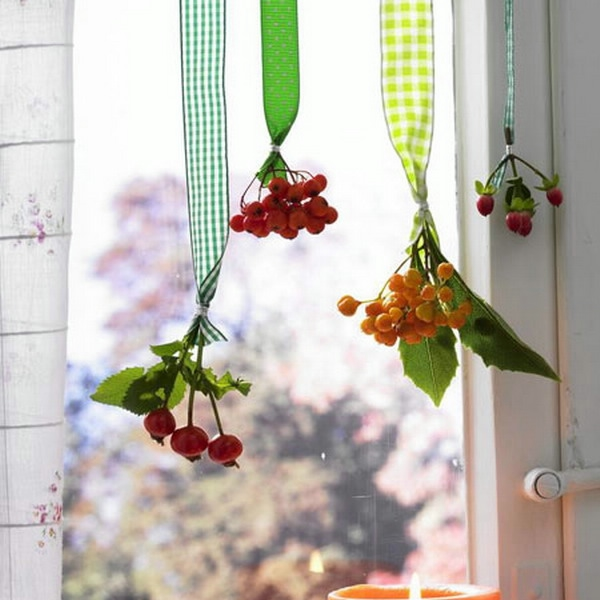 autumn-berries-decoration-ideas4-4 (600x600, 134Kb)