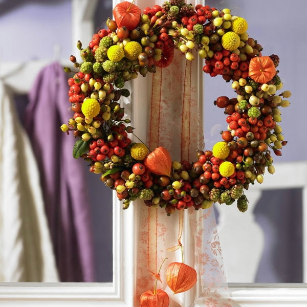 autumn-berries-decoration-ideas5-7 (600x600, 212Kb)