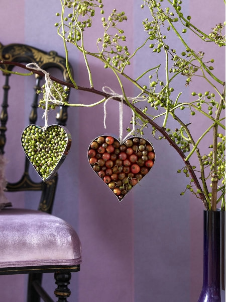 autumn-berries-decoration-ideas6-1 (450x600, 178Kb)