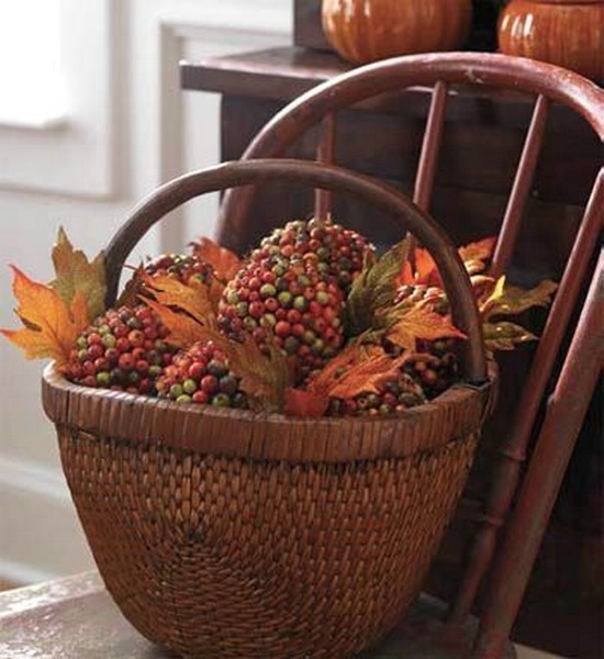 autumn-berries-decoration-ideas6-3 (550x600, 158Kb)