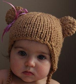 смешная шапка1 (300x333, 43Kb)