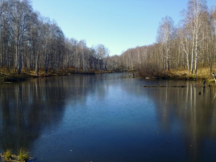 Озеро во льду/1415502_20102013100_kopiya (700x525, 132Kb)