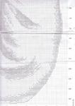 Превью 12 (494x700, 280Kb)