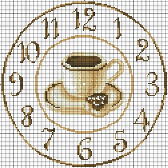4940365_0_4f71b_e4497105_XL (640x640, 139Kb)
