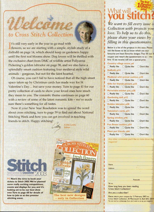 Cross Stitch Collection Issue 88 03 (508x700, 487Kb)