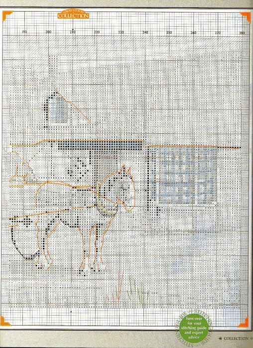 Cross Stitch Collection Issue 88 09 (508x700, 557Kb)