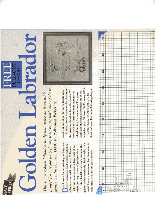 Cross Stitch Collection Issue 88 39a (508x700, 389Kb)
