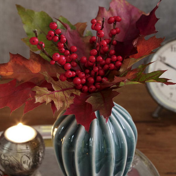 4497432_autumnberriesbouquetideas21 (600x600, 81Kb)