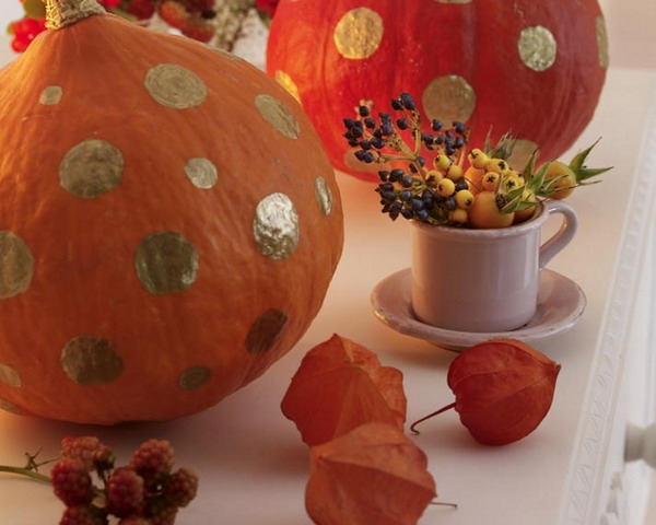 chinese-lantern-flowers-table-decoration-ideas-fall-7 (600x480, 143Kb)