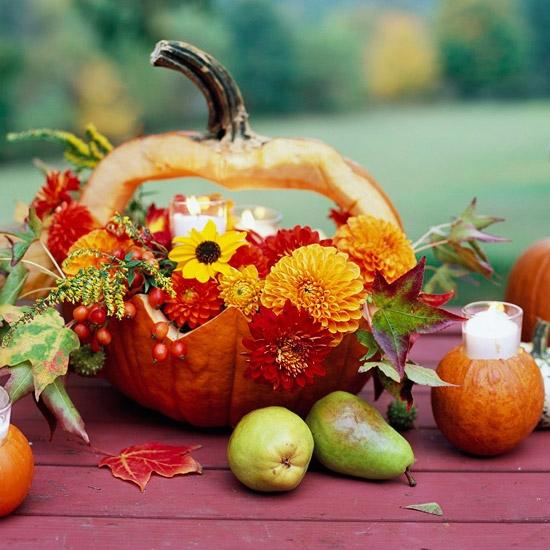 pumpkin (550x550, 219Kb)