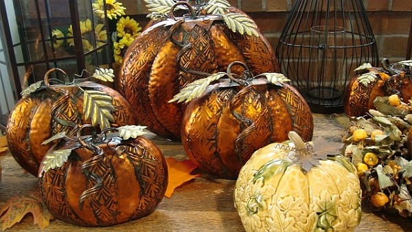 pumpkin-as-a-decoration-1 (600x338, 207Kb)