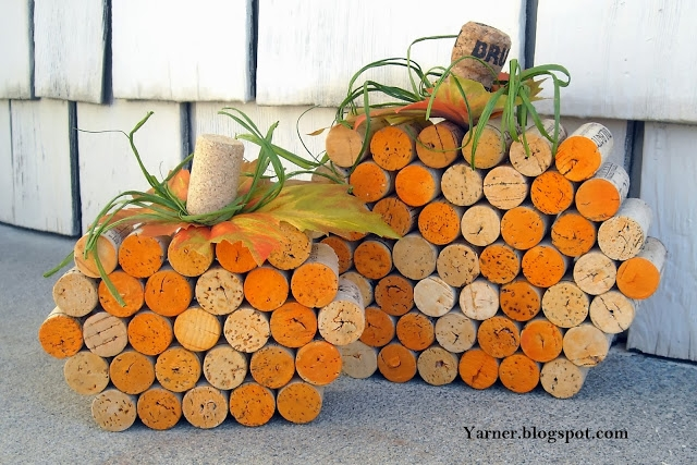 Wine Cork Pumpkin (640x427, 266Kb)