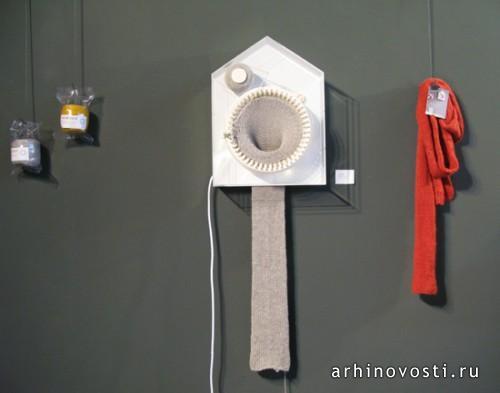 Knitting-Clock-4-500x393 (500x393, 14Kb)