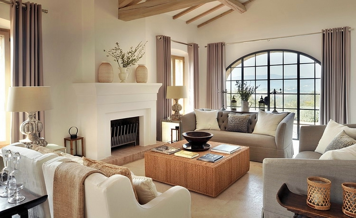 luxury-villas-interior-design1-1-2 (700x429, 211Kb)