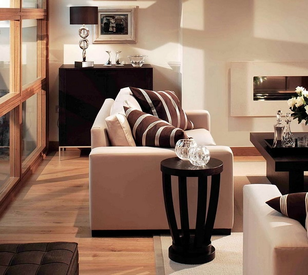 luxury-villas-interior-design1-2-1 (600x535, 156Kb)