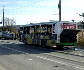 Волгоград - взрыв в автобусе (350x295, 76Kb)