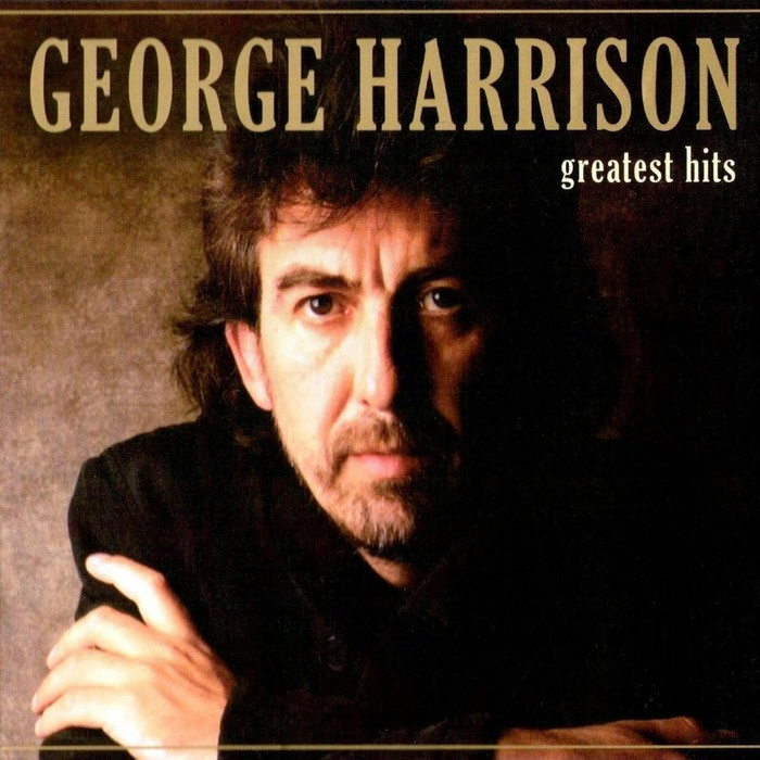 george harrison front (700x700, 109Kb)