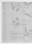 Превью 12 004  FAMILY TREE-9 (508x700, 287Kb)