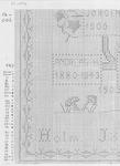 Превью 12 004  FAMILY TREE-13 (508x700, 281Kb)
