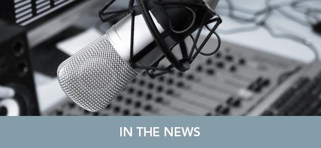 Саратовская радиостанция приглашает на работу ведущего