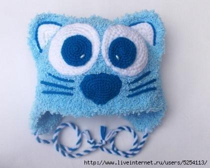 blue_cat_1 (420x336, 66Kb)