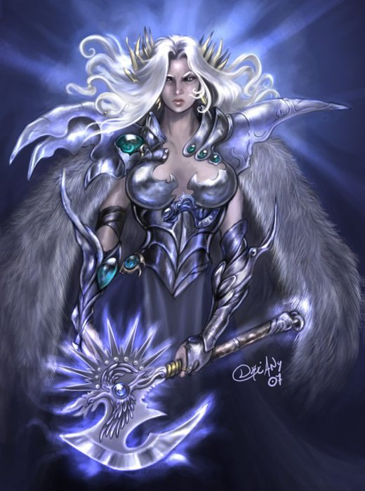 SciFi_Fantasy_Valkirie_brunhilde_the_valkyrie_by_driany_jpg_rZd_237345 (520x700, 71Kb)