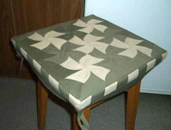 сидушка для стула флик-флак (1) (350x266, 59Kb)
