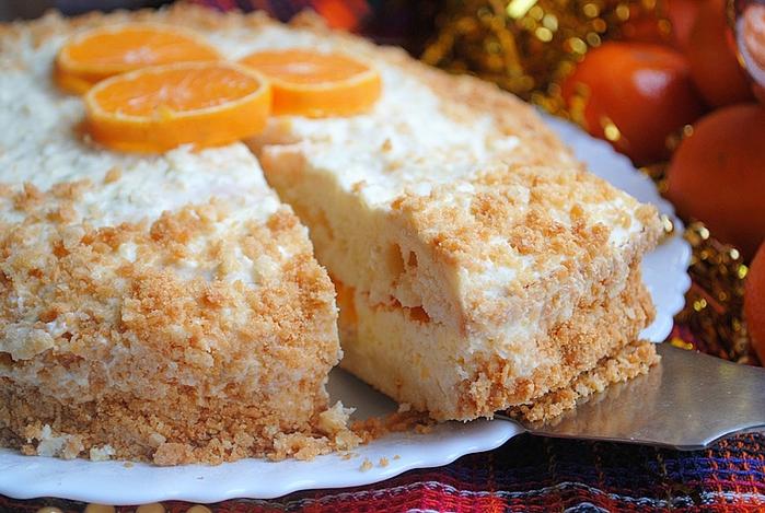 мандариновый торт (5) (700x469, 294Kb)