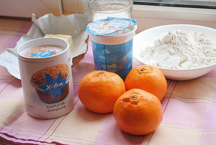 мандариновый торт (7) (700x469, 274Kb)