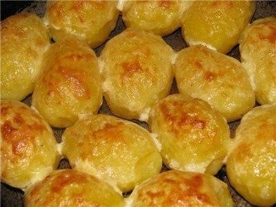 Картошечка (400x300, 33Kb)
