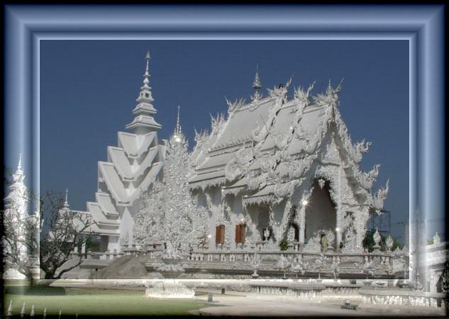 Wat-Rong-Khun-00003 (633x450, 311Kb)