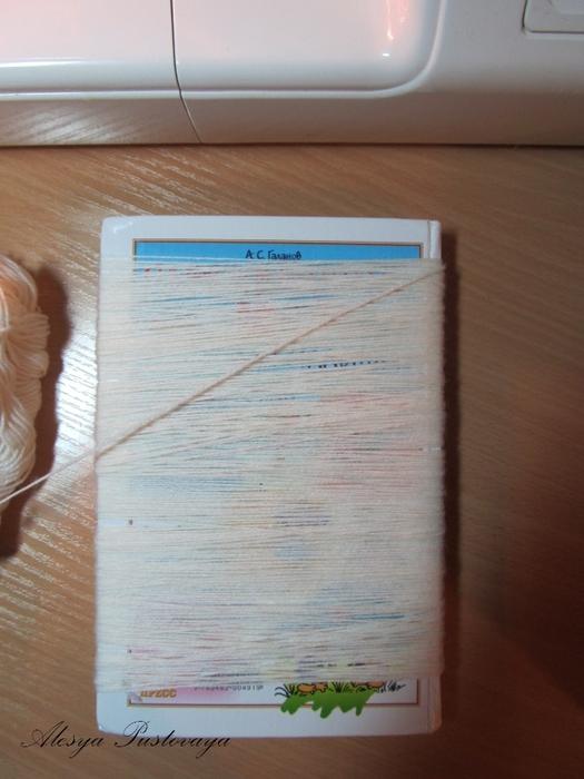 домовенок Кузя (67) (525x700, 235Kb)