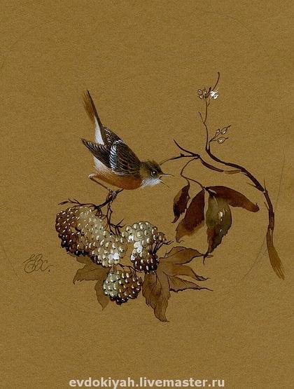 5df2630907-kartiny-panno-akvarelnaya-miniatyura-iz-serii (420x555, 148Kb)