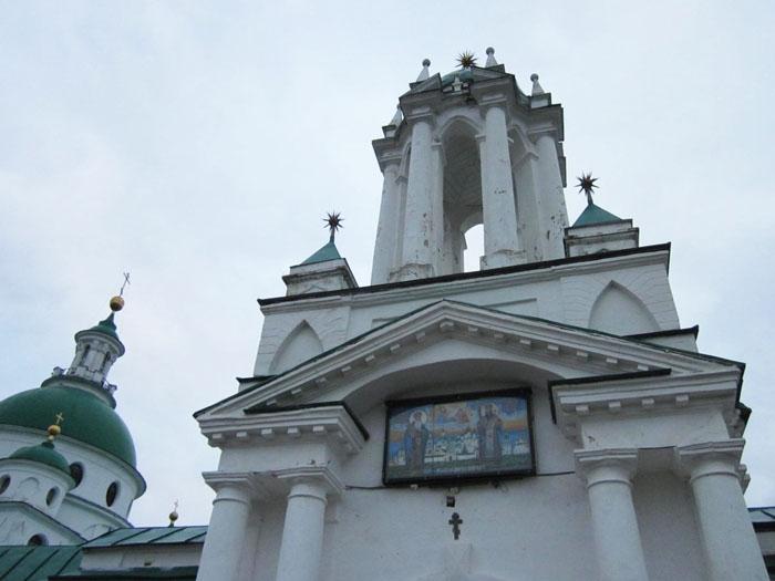03 Спасо-Яковлевский монастырь в Ростове (700x525, 166Kb)