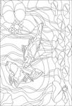 Превью 38 (476x700, 235Kb)