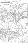 Превью 44 (455x700, 256Kb)