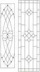 Превью 125 (392x700, 106Kb)
