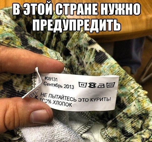4964063_MARUY6uuaKk (604x565, 113Kb)