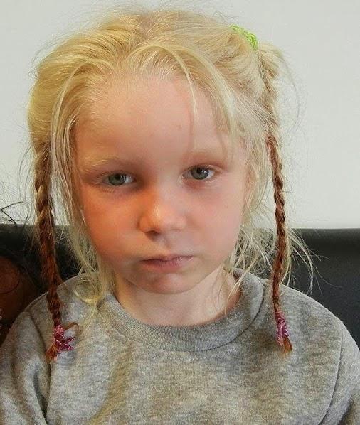 девочку отобрали у цыган Греция (506x598, 86Kb)
