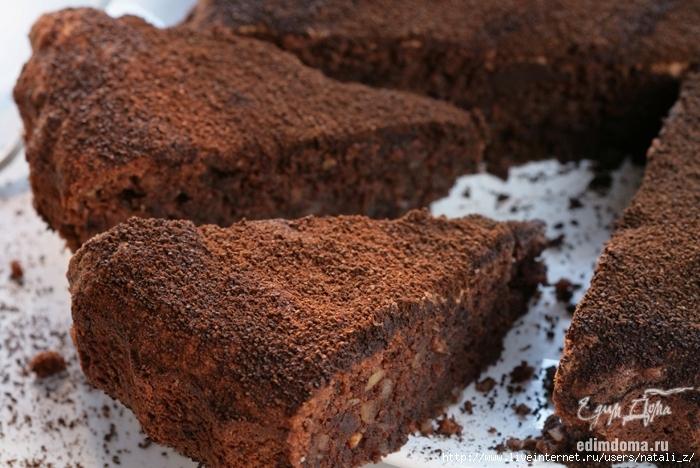 Шоколадный торт «Два ореха»/4823956_shoko_tort (700x468, 287Kb)