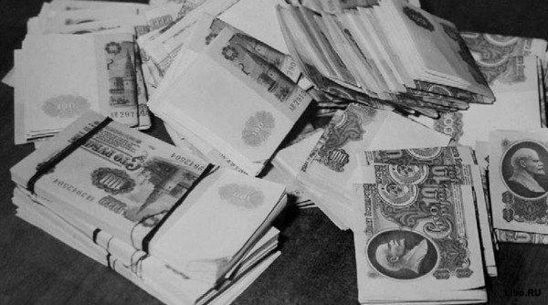 crime_money (600x334, 49Kb)