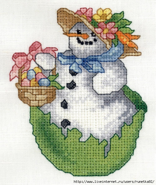 Apr-Easter-Hand-Color (500x595, 257Kb)