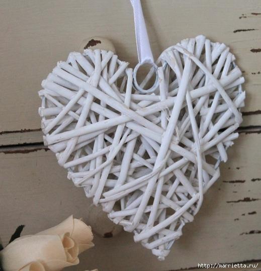 сердца шебби шик (15) (519x540, 183Kb)